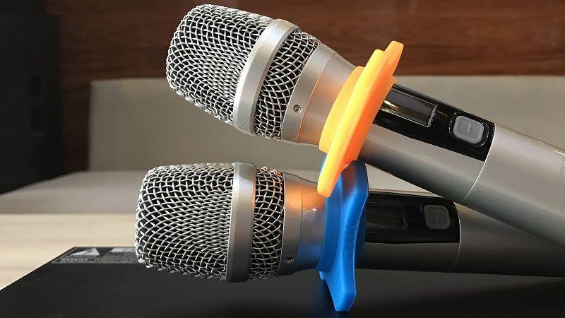 micro-karaoke-khong-day-e3-v200