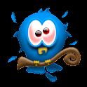 Tweeker Free apk
