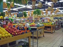 pauls fruit market