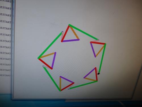 DSC01740.jpg3.jpg