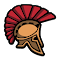 Hoplite file APK for Gaming PC/PS3/PS4 Smart TV