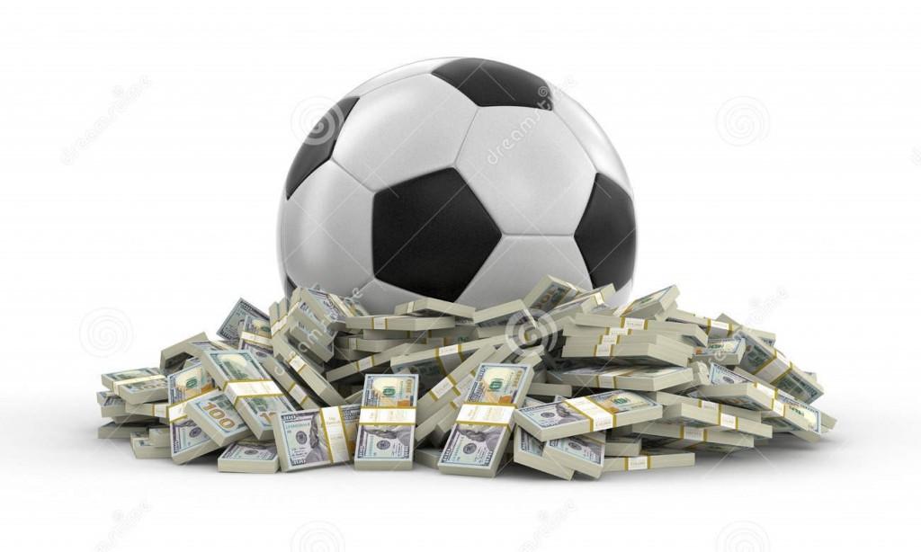 Yếu tố ảnh hưởng đến tỷ lệ ra kèo của nhà cái bóng đá - 279440