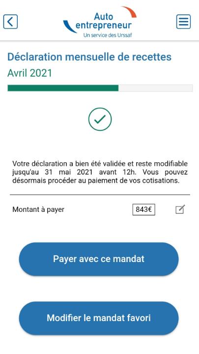 payer-appli-autoentrepreneur-urssaf
