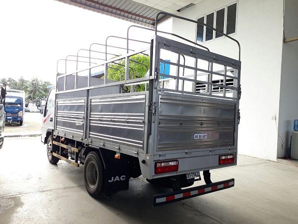 jac-2t4-a.jpg