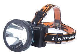Headlamp.jpg