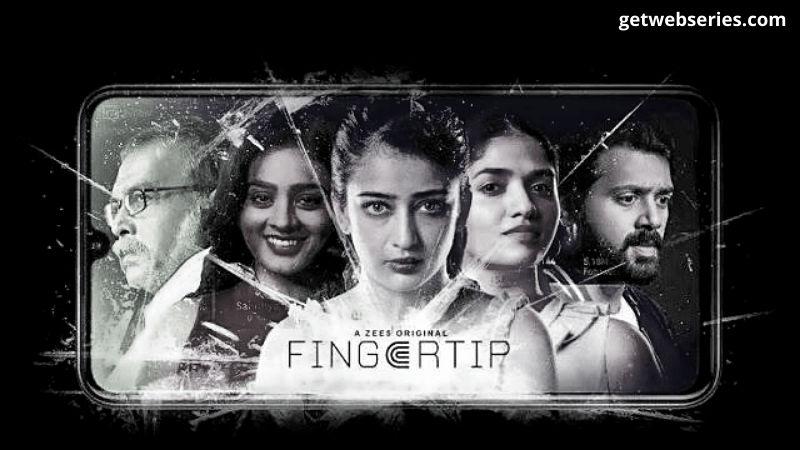 best tamil web series