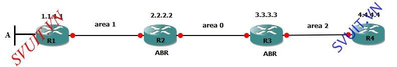 Cisco ASA LSA OSPF (2)
