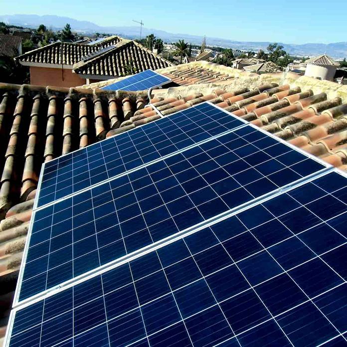 instalacion-autoconsumo-fotovoltaico