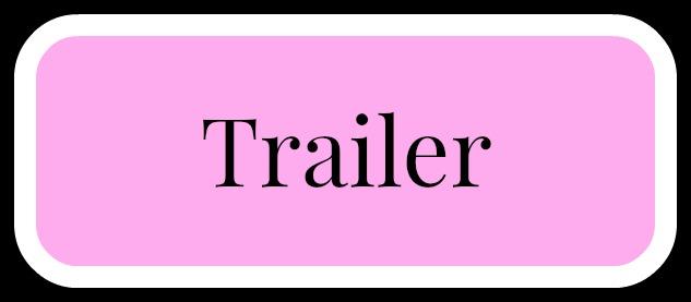 pink trailer.jpg