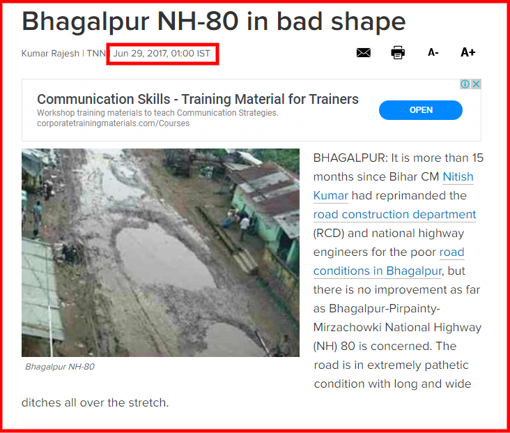 screenshot-timesofindia.indiatimes.com-2020.07.25-21_59_10.png