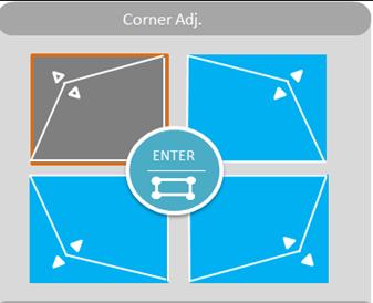 quick-corner-epson-projector
