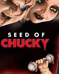 Recap #257: Seed of Chucky (2004) – The Devil's Elbow