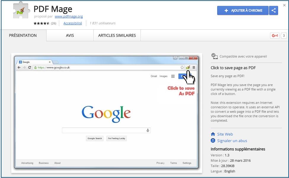 PDF Mage.png