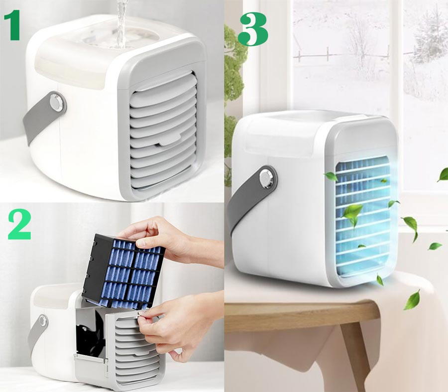 portable-air-conditioners-user-guide-research