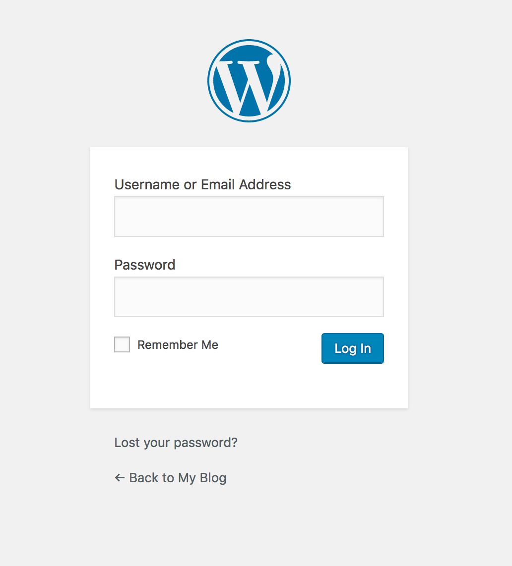 menambah role user di wordpress