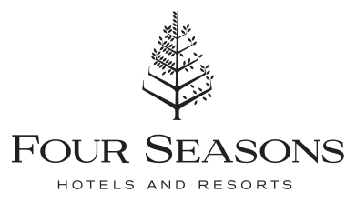 C:UsersSara NasrDesktopTRACCSFour SeasonsCorporateFS - new logo.PNG