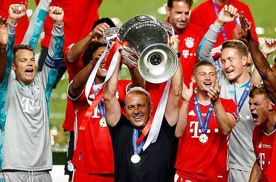 C:\Users\Anmeldung\Desktop\Desktop\2_Portugal-Soccer-Champions-League-Final.jpg