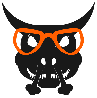 Angry Dorkus