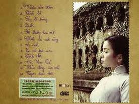 Độc tấu guitar bolero Việt