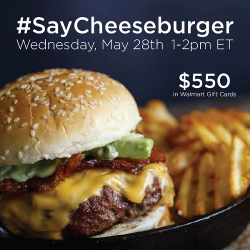 #SayCheeseburger #TwitterParty #shop sweepstakes on Twitter,gourmet burger recipe, cheeseburger recipes,cheeseburger recipe, cheeseburger, bacon cheeseburger, how to make hamburgers