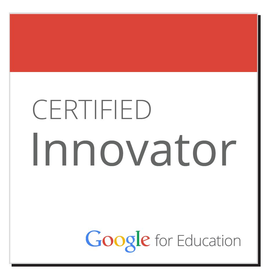 Certified_Innovator_Badge.png
