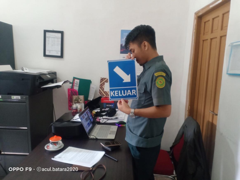http://pa-tamianglayang.go.id/images/IMG20200929094736.jpg