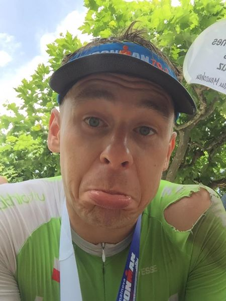 Ironman Frankfurt Mariusz Pirek.jpg