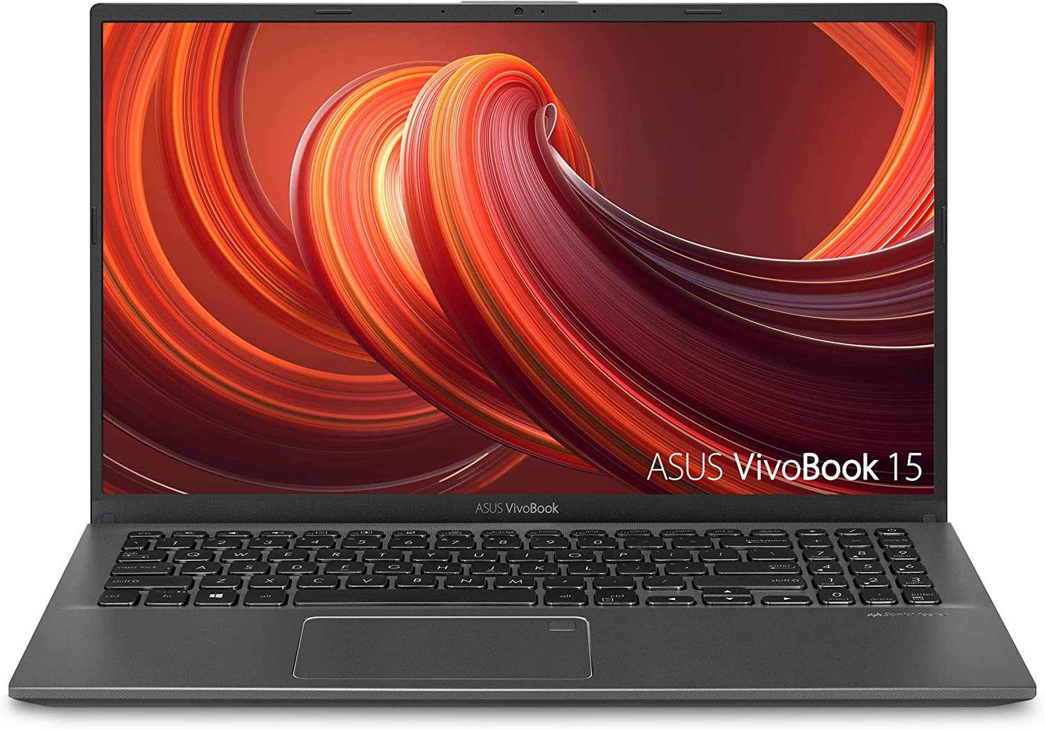 10 Best Laptop For Teenager Under 500 In 2021 [Buying Guide]