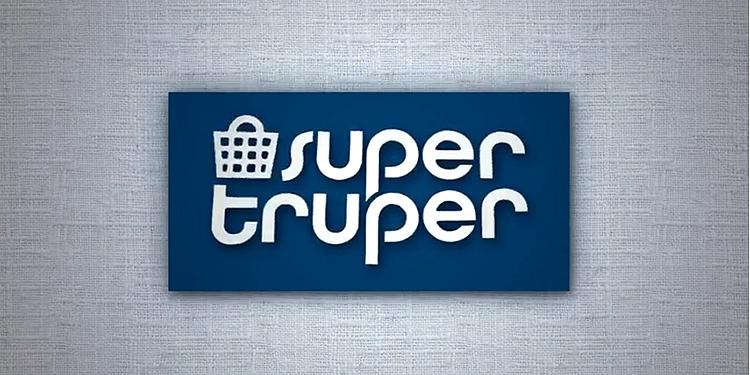 SuperTruper.jpg