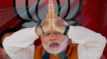 LIVE: Modi magic finds its match in Grand Alliance