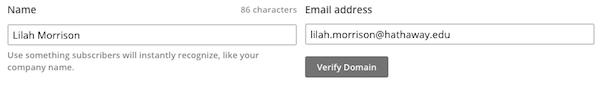 enterfromnameandemailaddress
