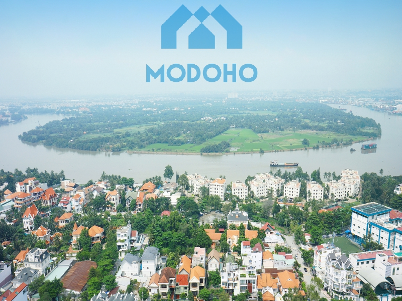 apartment-for-rent-thao-dien-3