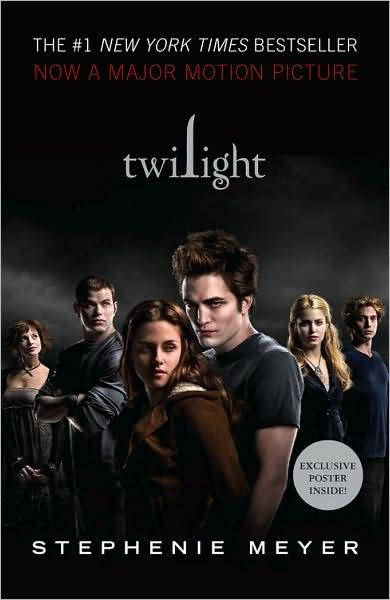 http://annieneugebauer.com/wp-content/uploads/2011/11/Twilight_book_cover_second.jpg