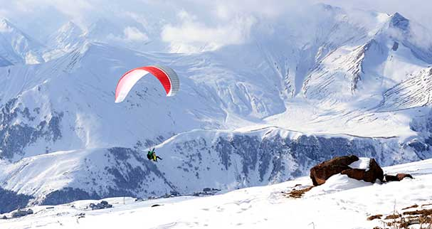 manali Top 10 Places to Explore in India This Winter