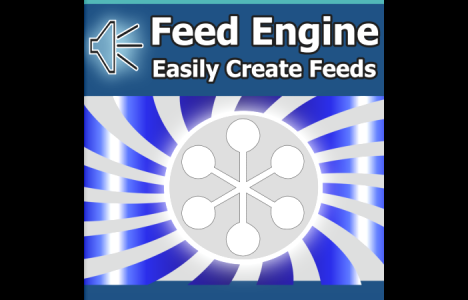 Magento Google Merchant Data Feed: Product Feed Creator