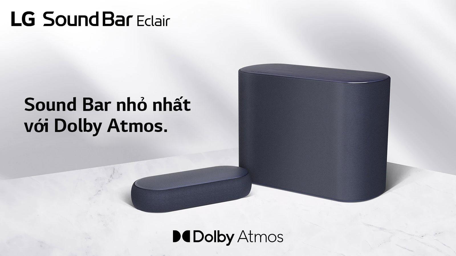 ../../../Downloads/AV-SoundBar-QP5-03-Smallest-Soundbar-Desktop.jpg