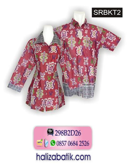 grosir batik pekalongan, Batik Keluarga, Grosir Batik, Model Busana