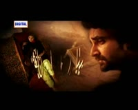 pyaray afzal episode 19