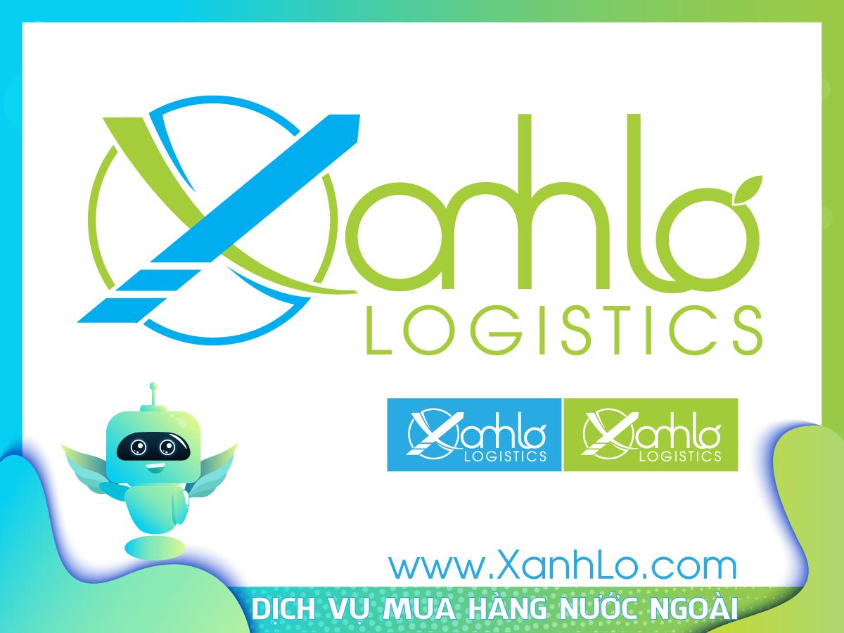 dịch vụ ship hàng uy tín tại Hà Nội