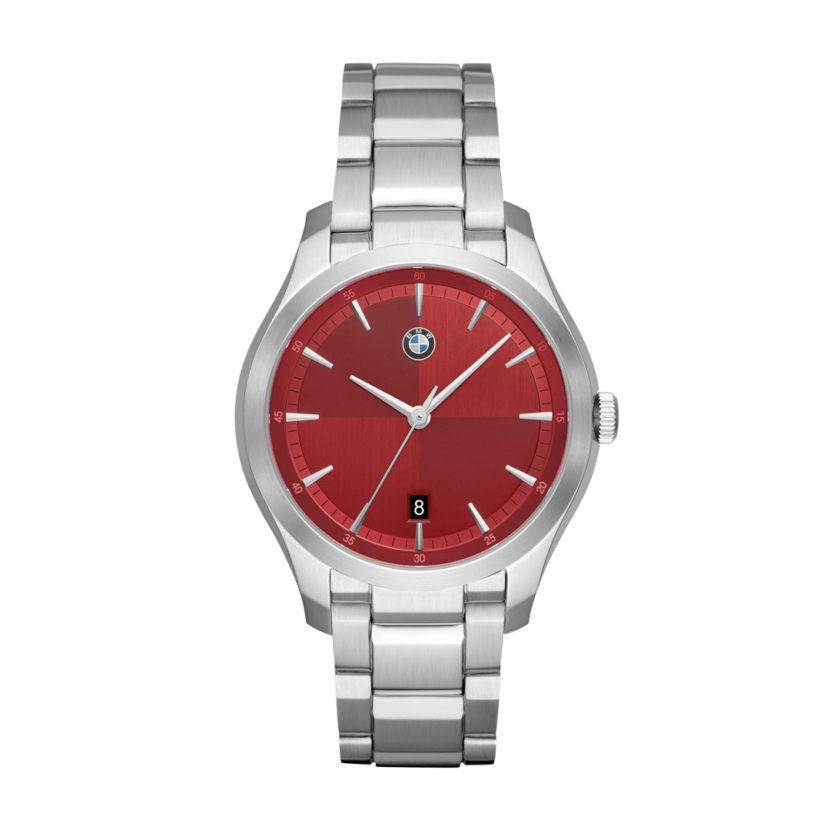 BMW Fossil Watch 5 из 15 830x830