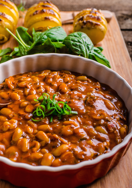 Baked-barbecue-beans.jpg