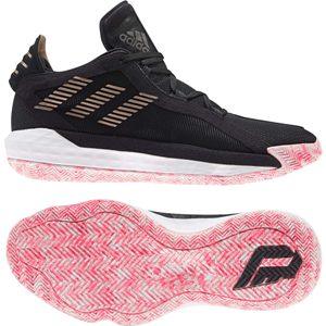 Adidas Men's Dame 6 Basketball Shoe