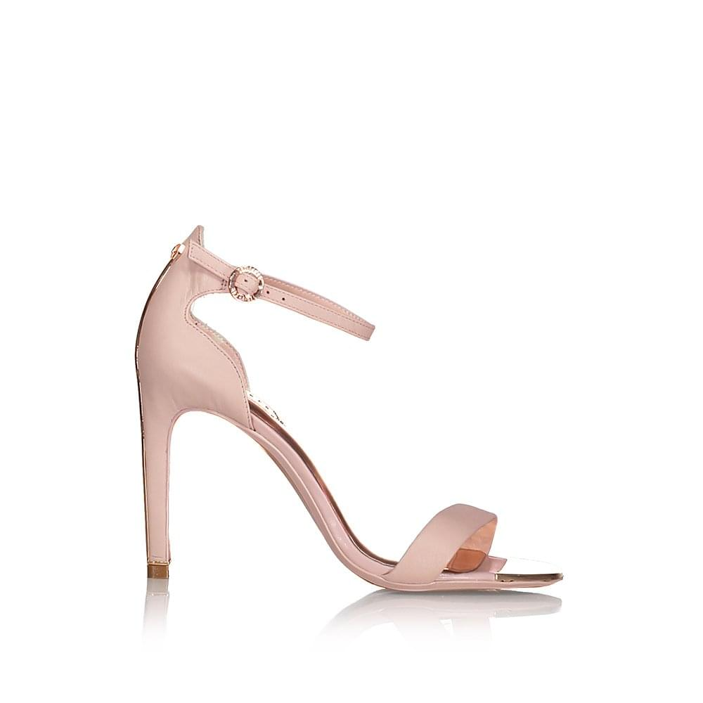 TED BAKER Sharlot Sandals