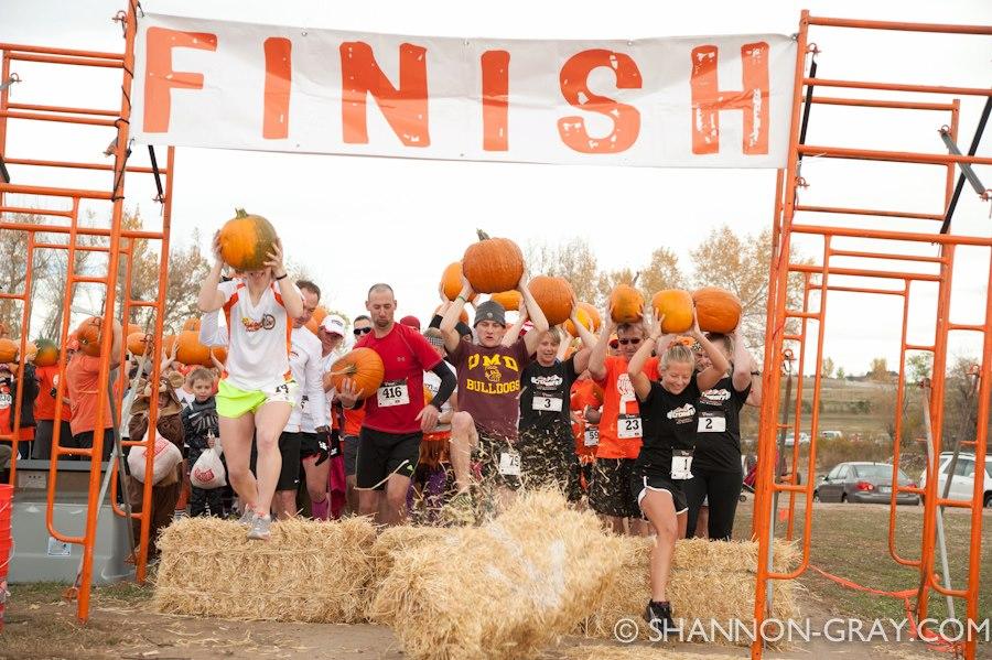 Great Pumpkin Haul.jpg