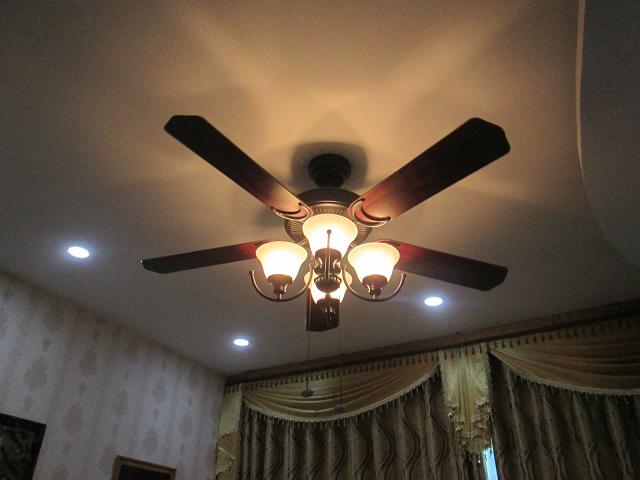 Royal Home – Địa chỉ bán quạt trần tại Hà Nội được mọi người tin tưởng và tìm đến