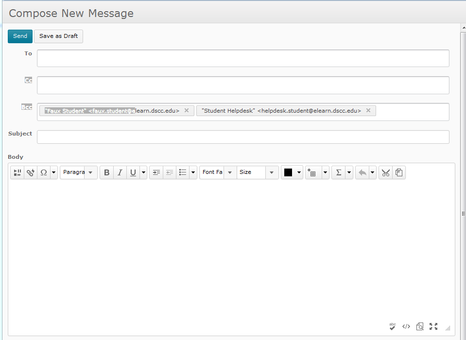 Compose new message 6-7.PNG