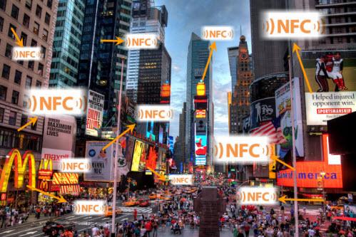 NFC-Infrastructure.jpg