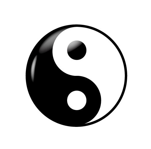 20120220_yin-yang.jpg