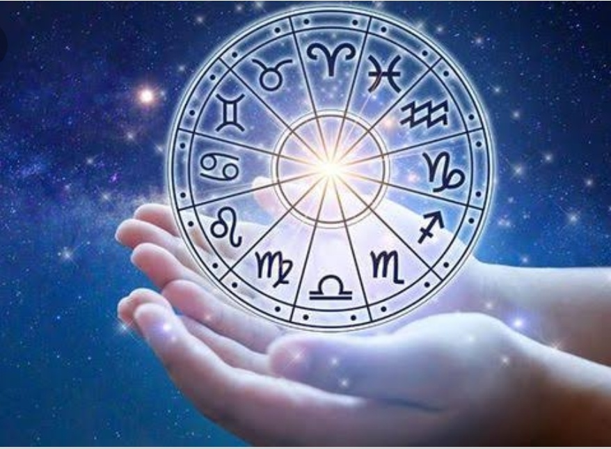 Your Astrology Language Review