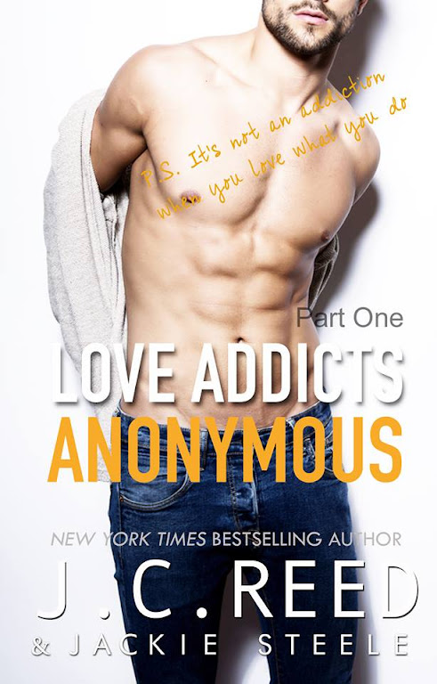 love addicts anonymous new cover use.jpg
